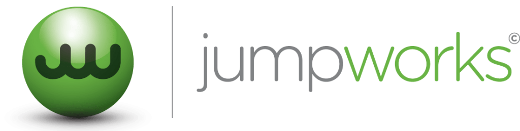 Jumpworks Marketing Limited