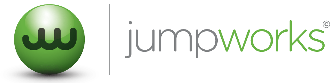 Jumpworks Marketing